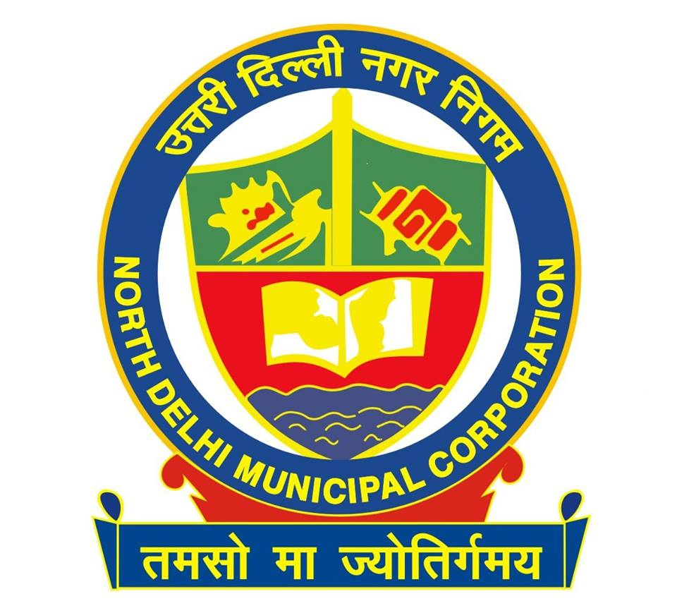 municipal corporation Thrissur municipality came into existence on i st july 1942 and later in the year 2000 it was upgraded to the level of municipal corporation, by merging the adjoining ayyanthole, ollukkara, koorkanchery, ollur and vilvattom panchayths and parts of nadathara panchayth with the erstwhile municipal area.